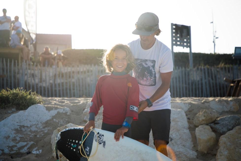 surf-nouvelle-aquitaine-under18-championships-2017-lacanau-we-creative-antoine-justes