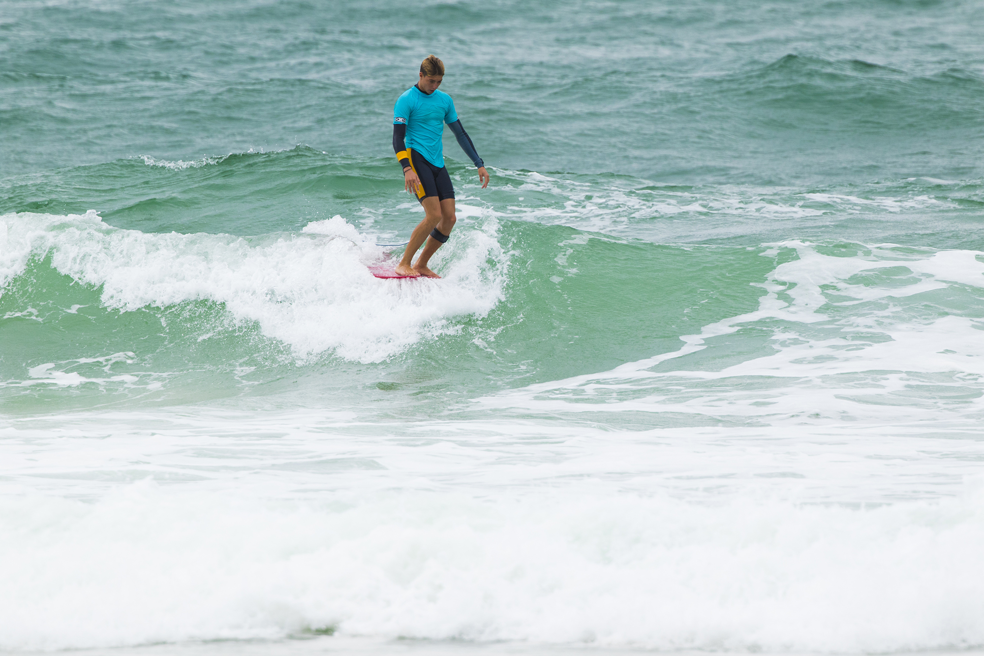 clement-roseyro-longboard-nouvelle-aquitaine-under18-championships-2017-lacanau-we-creative-guillaume-arrieta