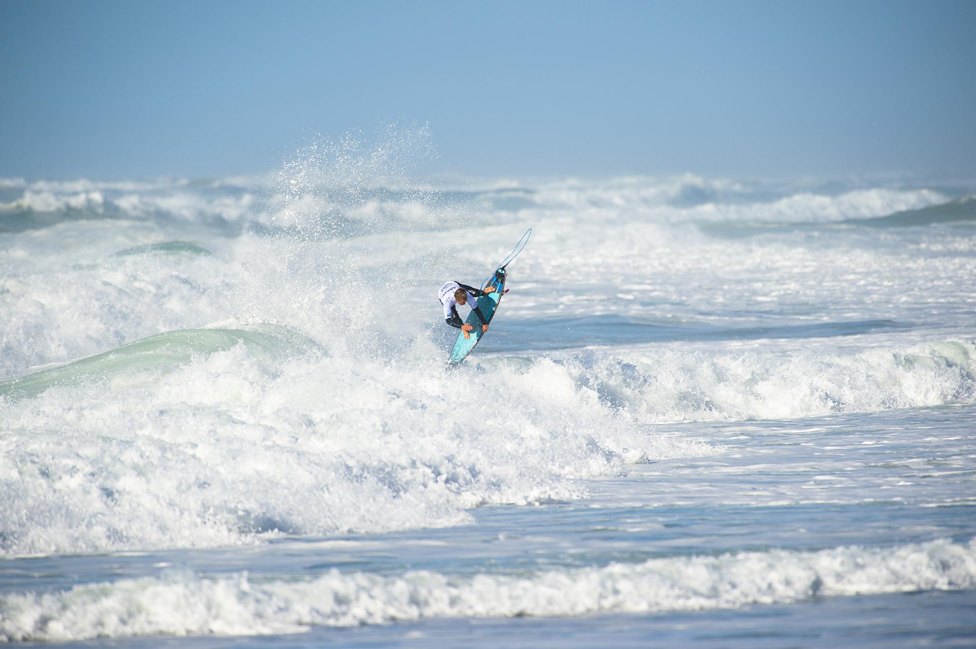 erwan-blouin-french-surfing-championships-2017-hossegor-we-creative-antoine-justes