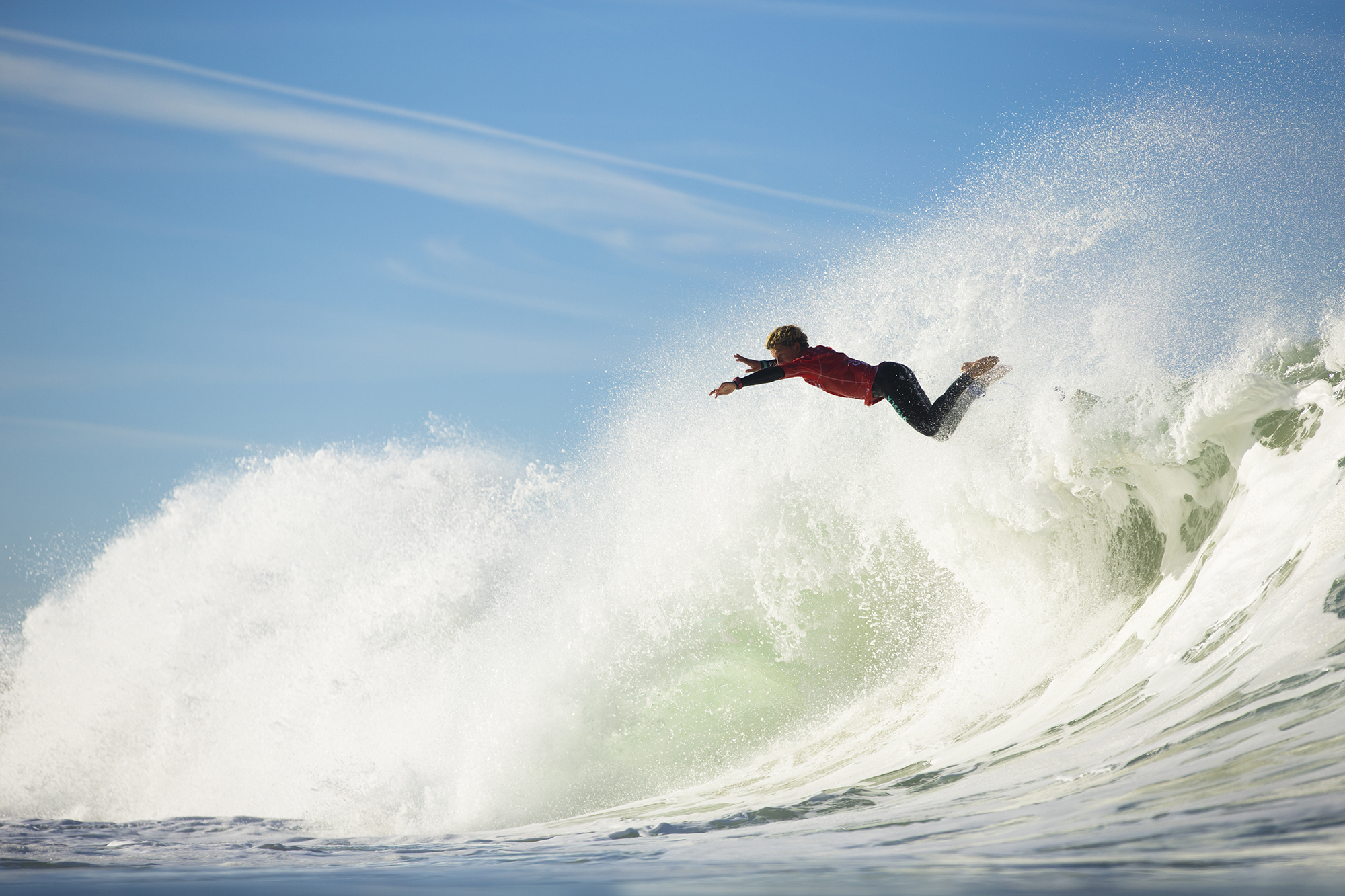 enzo-cavallini-french-surfing-championships-2017-hossegor-we-creative-antoine-justes