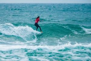 justin-mauvin-championnats-france-surf-2017-hossegor-we-creative-guillaume-arrieta