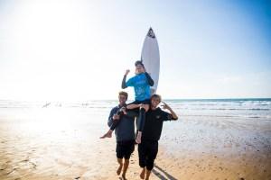juliette-lacome-championnats-france-surf-2017-hossegor-we-creative-guillaume-arrieta