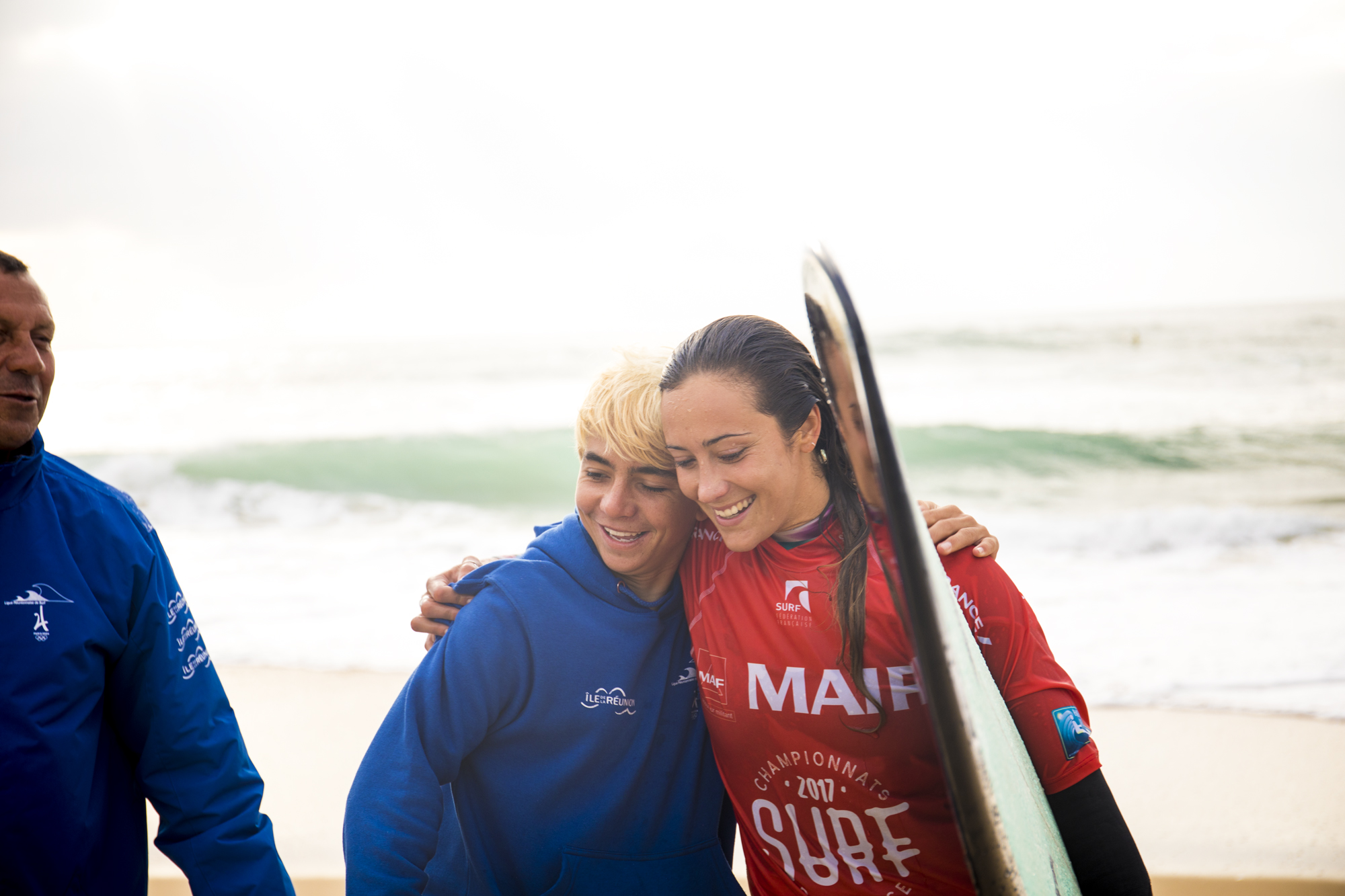 justine-mauvin-french-surfing-championships-2017-hossegor-we-creative-guillaume-arrieta