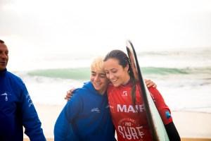 justine-mauvin-championnats-france-surf-2017-hossegor-we-creative-guillaume-arrieta