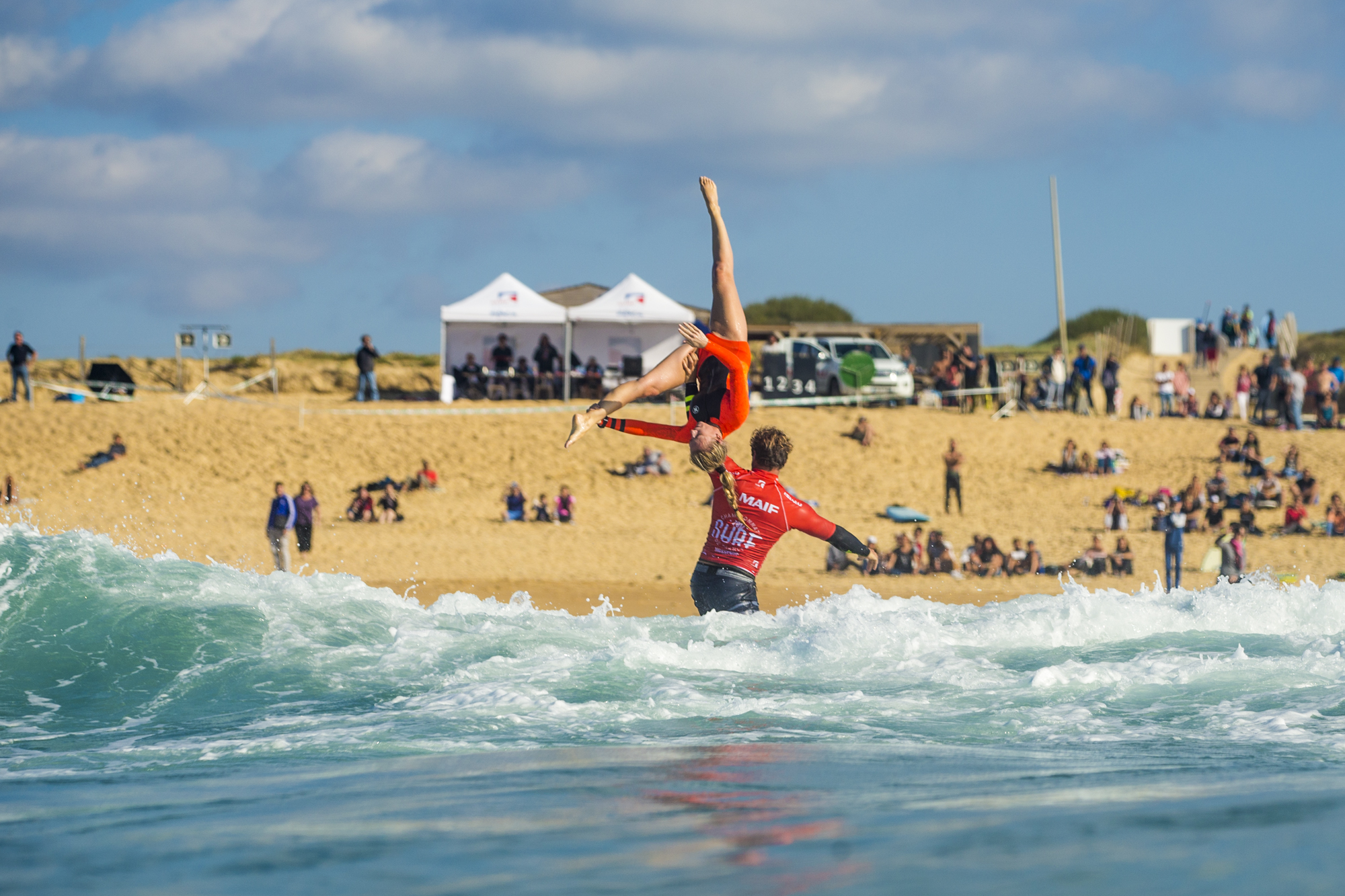 dhelia-clement-cetran-french-surfing-championships-2017-hossegor-we-creative-guillaume-arrieta