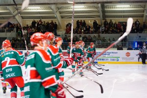 anglet-hormadi-sangliers-clermont-ice-hockey-division1-antoine-justes-we-creative