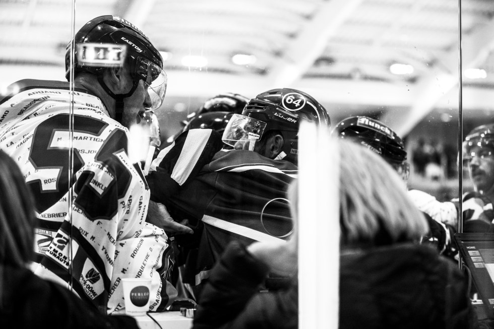 anglet-hormadi-sangliers-clermont-ice-hockey-division1-guillaume-arrieta-we-creative