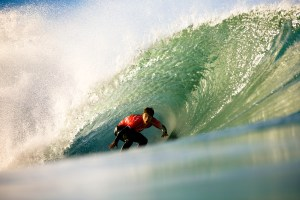 mathis-crozon-french-surfing-championships-2017-hossegor-we-creative-antoine-justes