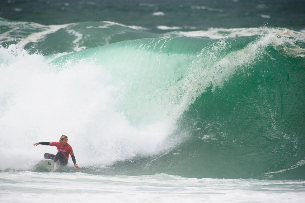 thomas-debierre-french-surfing-championships-2017-hossegor-we-creative-antoine-justes