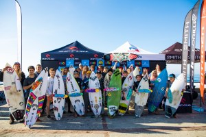 rip-curl-grom-search-2017-finale-europe-we-creative-guillaume-arrieta