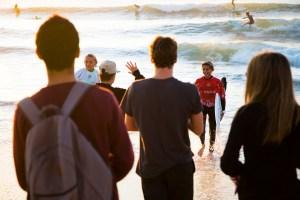sam-piter-french-surfing-championships-2017-hossegor-we-creative-antoine-justes
