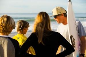sam-didier-piter-french-surfing-championships-2017-hossegor-we-creative-antoine-justes
