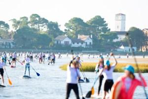 sup-course-roxy-fitness-hossegor-2017-guillaume-arrieta-we-creative
