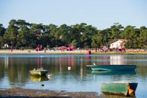 run-course-roxy-fitness-hossegor-2017-antoine-justes-we-creative