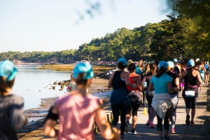 run-roxy-fitness-hossegor-2017-antoine-justes-we-creative
