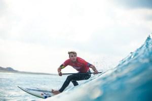 pierre-rollet-championnats-france-surf-2017-hossegor-we-creative-guillaume-arrieta