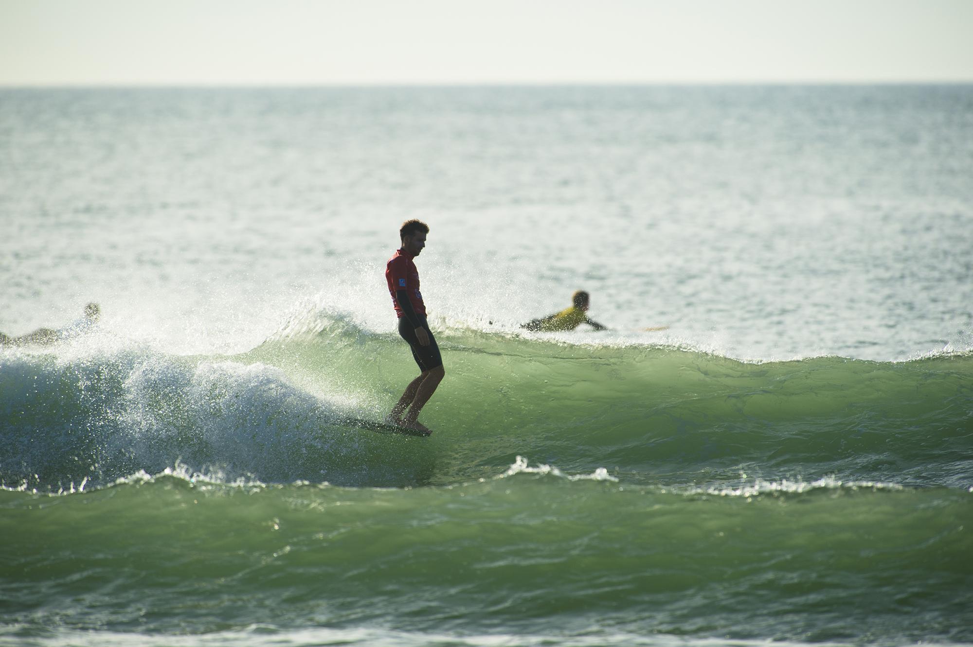 nathan-sadoun-french-surfing-championships-2017-hossegor-we-creative-antoine-justes