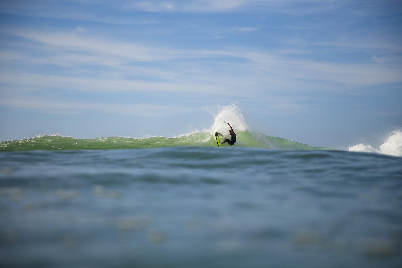 john-john-florence-quiksilver-pro-france-2017-freesurf-hossegor-france-antoine-justes-we-creative