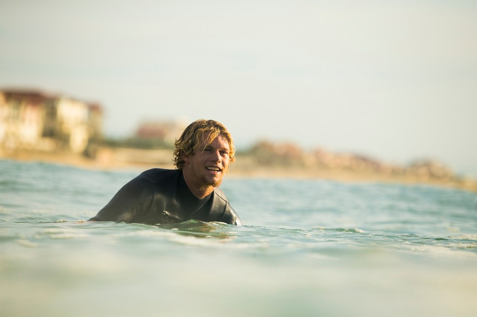 john-john-florence-quiksilver-pro-france-2017-freesurf-hossegor-france-guillaume-arrieta-we-creative