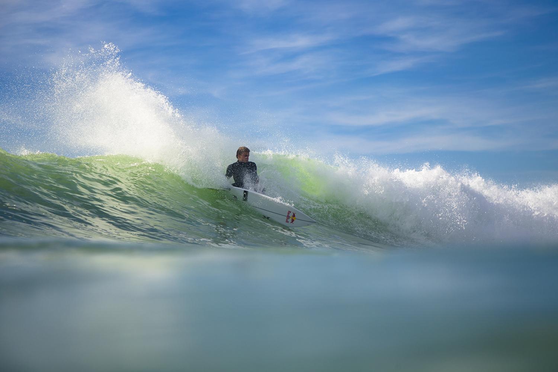 kolohe-andino-quiksilver-pro-france-2017-freesurf-hossegor-france-antoine-justes-we-creative