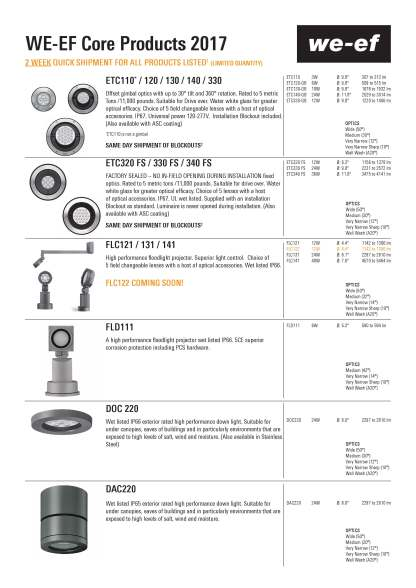 2017 Core Products_wopricing_final_Page_1