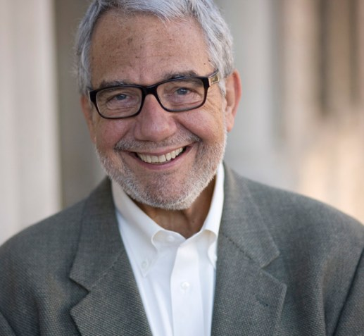 Robert Shook, FASTC, FIALD; Director of Schuler Shook