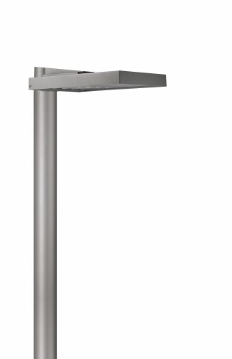 VFL500 LED