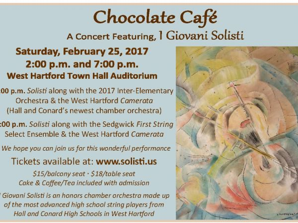 chocolate_cafe-promotional_ad-all-for_printing-solo_card-1486132843-4737