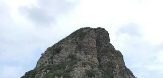 城山 たっちゅー