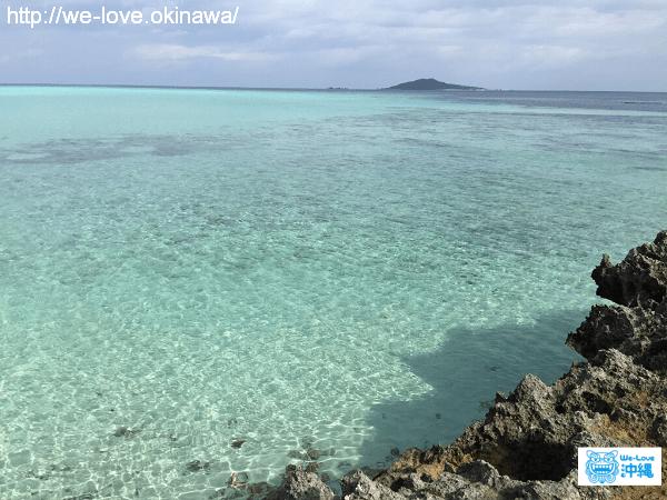 沖縄 お天気