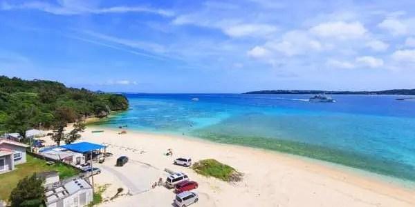 anchi-beach