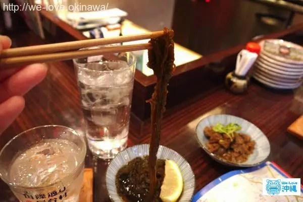 kokusaidoori-yataimura6