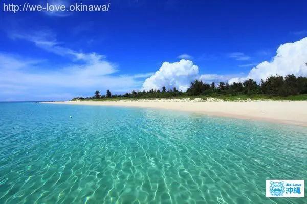 maehama-beach