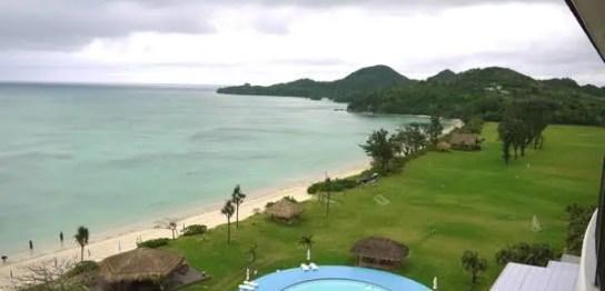 ishigaki-moramora-beach