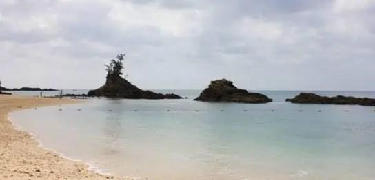 kanutya-beach