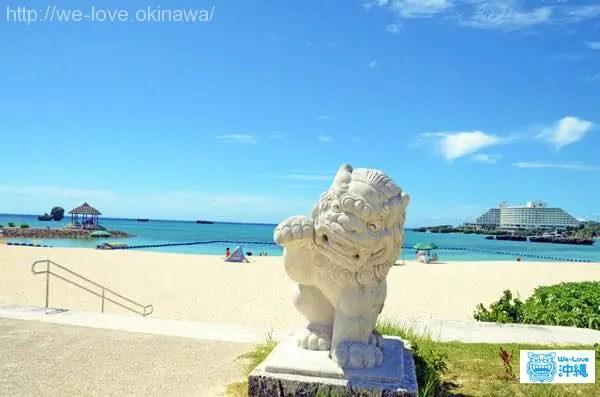 onnanabee-beach