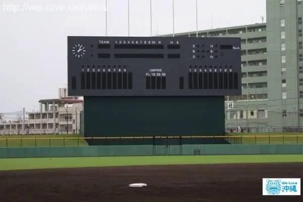 pro-baseball- camp
