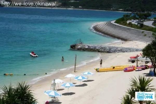 resonex-beach