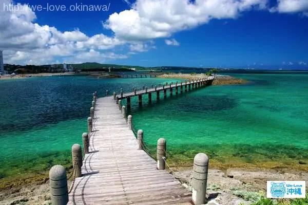 sunmarina-beach