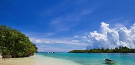 yaeyama-beach