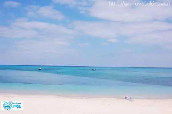 沖縄結婚事情