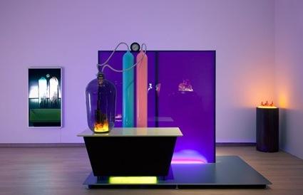 -MUSEUM-MIKE-KELLEY-2012.PH.GJ.vanROOIJ_original.jpg