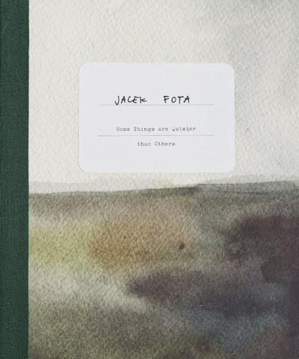 0-bookcover-jack-65.jpg