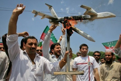 0-drone-protest-.jpg