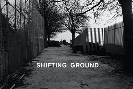0-sghiftingground-lg.jpg