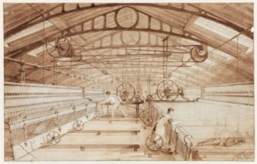 0Allom-Swainson-Birley-Cotton-Mill-500x320.jpg
