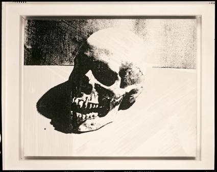 0Andy-Warhol_Skull1.jpg