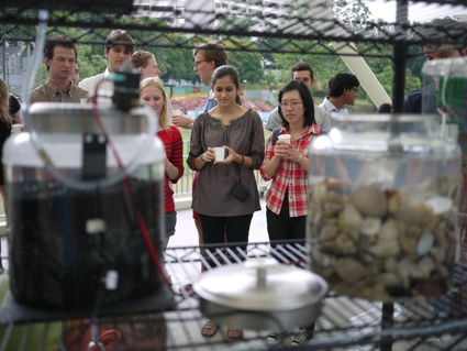 0AquaticScienceCenterSingapore2_2012.jpg