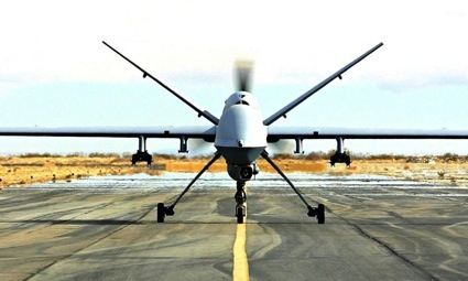 0Armed-drone-aircraft-010.jpg