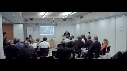 0Crime Pays Presentation1.Still001.jpg